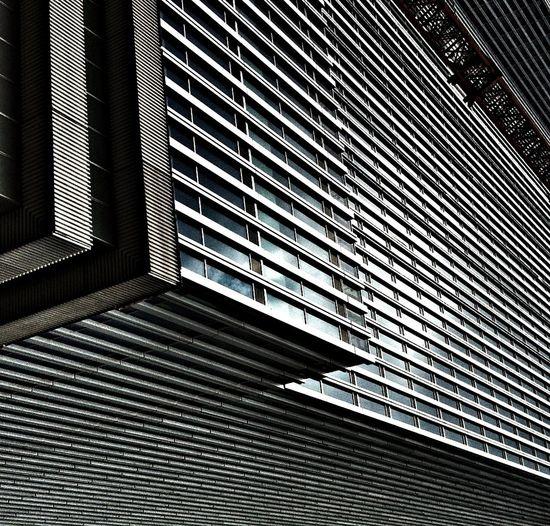 Architecture Abstract Wicked Flip  EyeEm Best Shots