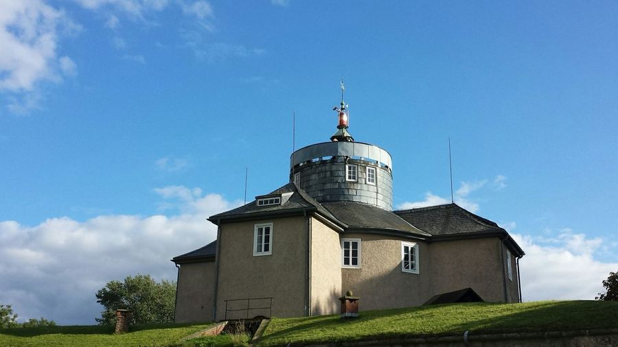 Festung Willhelmstein Steinhude-am-meer.de - Dein Meer-Foto