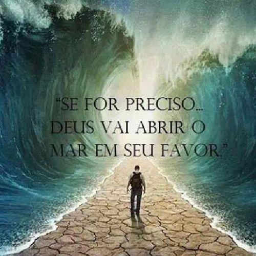 Nunca duvide no poder de Deus! Ele é o Salvador! Bomdia Deus DeusAbencoe DeusIlumine as nossas vidas Acredite ele pode Tudo Amém Salvador Bahia Brasil Evolua Compartilhe
