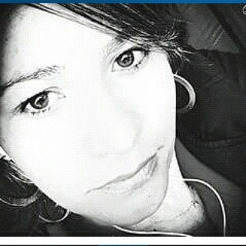 Ai que preguiça boa, me deixe aqui à toa.... Hj nada vai estragar meu dia... 🎶 🎧 ♥ Boatarde SEXTA sua linda ☺ Trabalho ObrigadaDeus DeusNoComando SorrirSempre Sendofeliz Teuamornãomuda Teuamornaofalha Selfie 📷 Brasília Ceilandia Df