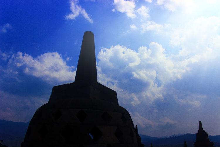Borobudur The Week On EyeEem Wonderful Indonesia EyeEm Indonesia