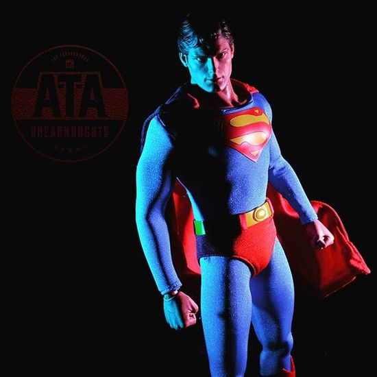 Christopherreeve Superman Ata_dreadnoughts Wheretoysdwell_photofeatures Toyz_zone TZ_ATA Hottoys Hottoyscollector Hottoyscollection Superheroes Dccomics Sideshowfreaks Sideshowcollectibles Onesixthscale Onesixthcollection Onesixthfigure Figurephotography Toyartistry Toypics Toyslagram Toystagram Toyphotography Toysaremydrug Toyplanet Toyrevolution batmanvssuperman epictoyart toptoyphotos capturedplastic articulatedcomicbookart