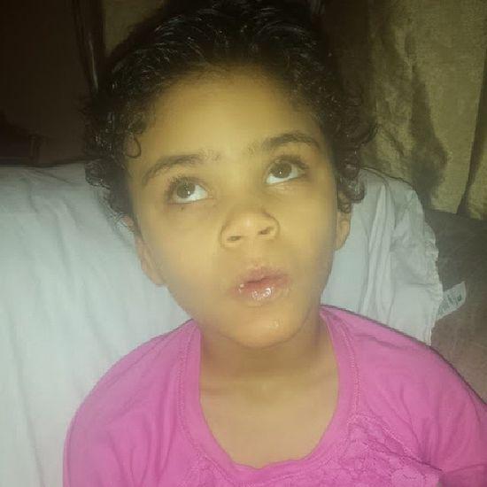 My Renna Baby Mommysmiracle Brenda ur about 2b 8...omg