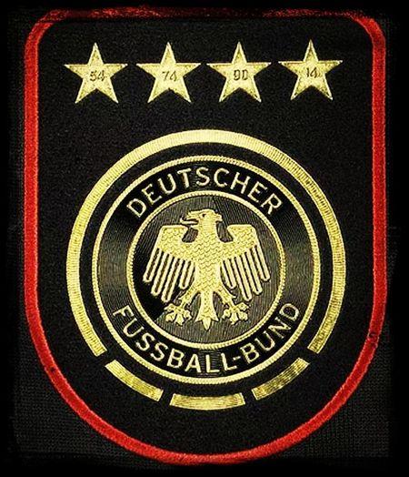 GERMANY!!!!! Worldcup14 Argentinavsgermany Brazil2014 WorldCup Deutschland