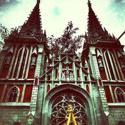 #miniature #church #ua_iphoneography #kiev_ig #kievblog #insta_kiev #ukraine_art #insta_kyiv #инстаграм_порусски #kiev #ukraine #iphonesia #photooftheday #photooftheweek #айфонография #iphoneonly #beautiful #amazing #киев #украина #real_ukraine Ua_iphoneography Real_ukraine Beautiful Kievblog Church Ukraine_art инстаграм_порусски Insta_kyiv Amazing Insta_kiev Miniature айфонография Kiev Kiev_ig Iphoneonly Photooftheday Iphonesia Ukraine Photooftheweek украина Киев
