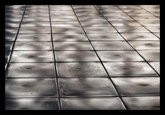 Canon PowerShot G1 X Streetphotography Blackandwhite