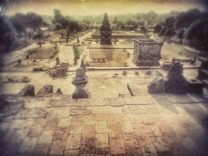 Candi Penataran Eastjava Relaxing Traditional Culture Travelling Travel Photography