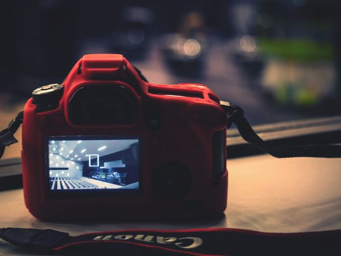 Close Up Technology Preparativos - Ahora el Musical EyeEm EyeEmBestPics EyeEm Best Shots Eyeemphotography EyeEm Best Edits Eyemphotography Arts Culture And Entertainment SLR Camera
