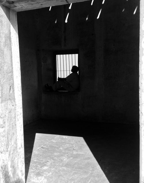 Lonliness Light And Shadow Shadows & Lights Daylight Sunlight Sad & Lonely This Week On Eyeem Quick Shot Travel Photography Man In Black Seeing The Sights Window View The Week On Eyem EyeEm Selects