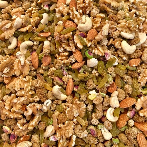 Seeds Seeds Photography Nutrition Seeds And Dry Fruits Healthy Eating Food Abundance Large Group Of Objects Nut - Food Food And Drink Full Frame Backgrounds Dried Fruit No People Gourmet Beauty In Nature Colors Energy