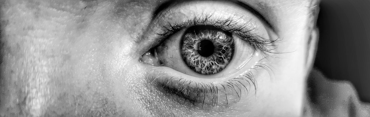Myeye Eye Macro Beauty Eye Shot Smartphonephotography Blue Eyes Mobilephoto Eyes Human Eye Human Body Check This Out Eyeemphotography Eye4photography  Macro Snapseed Hi World Its Me I Watching You Watching Trying New Things Samsung Galaxy S6 Bllackandwhite