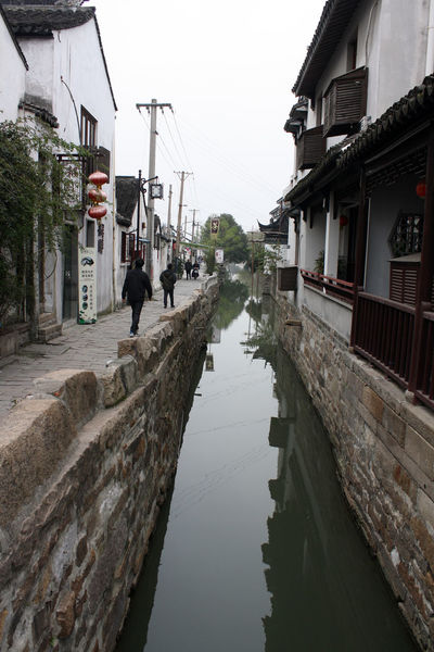 Suzhou China Architecture Building Exterior Canal Canon EOS 5DS China Chinese Culture Chinese Culture And History Chinese Identity City City Life Diminishing Perspective Ping Jiang Pingjiang Pingjiang River Reflection Residential District Suzhou Suzhou China SUZHOU PINGJIANG ST Suzhou River Suzhou, China The Way Forward Vanishing Point Venice Of The East Water