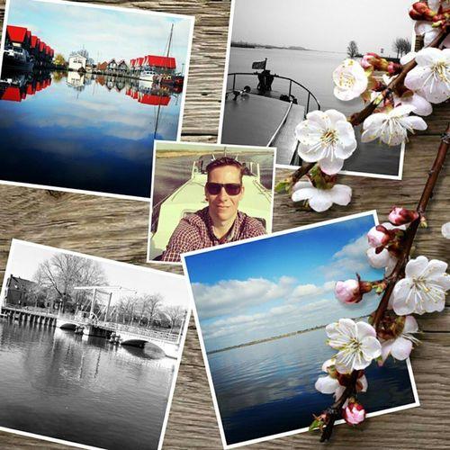 """Na een heerlijke week varen op een """"Doerak"""" door Friesland gaan we zondag weer beginnen met de eerste van een aantal fotoshoots. Ook interesse?? Vul dan het contactformulier in op www.stegemanfotografie.nl/contactformulier Fotografie Duiven Foto Like followme photography photo facebook liemers"""