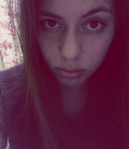 amurrada That's Me Hello World Bored Me