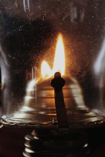 flame🔥 Flame
