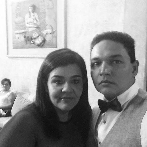 Ernuel Magi Tiatere Cuernavaca Junio2015 Coleccionandomomentos