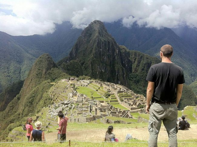 Kik Me :) Today Hot Look  Relaxing PerfectBody Machu Picchu That's Me Kik Photo Hi! Roma