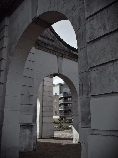 Clock Tower. North London. 21-03-16 North London Clock Tower London Olympus Stevesevilempire Steve Merrick Zuiko Clock