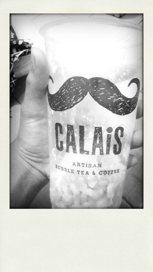 Calais.cheese,milk and corn Enjoying Life First Eyeem Photo