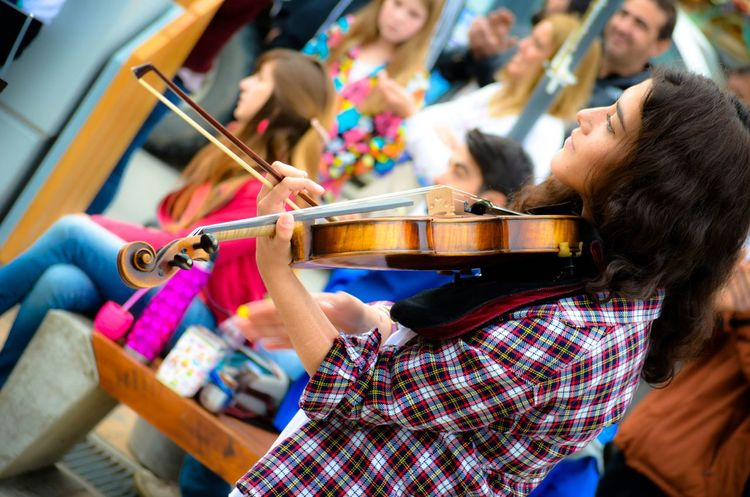 Musical Instruments Musical Evening Musica Clasica Musica Eyemphotography Eyem Best Shots Eye4photography  EyeEm Best Edits EyeEm Best Shots Eye For Photography