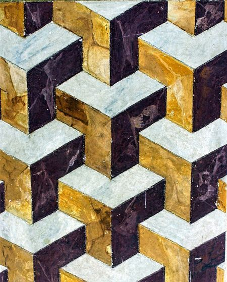 Geometric frescos in Monte Uliveto, year 1495, Italy Abstract Art ArtWork Backgrounds Close-up Design Detail Fresco Full Frame Geometric Geometric Abstraction Geometric Shape Geometric Shapes Geometry Historic Italy Multi Colored Painting Paintings Pattern Repetition Shape Siena Textured  Tuscany