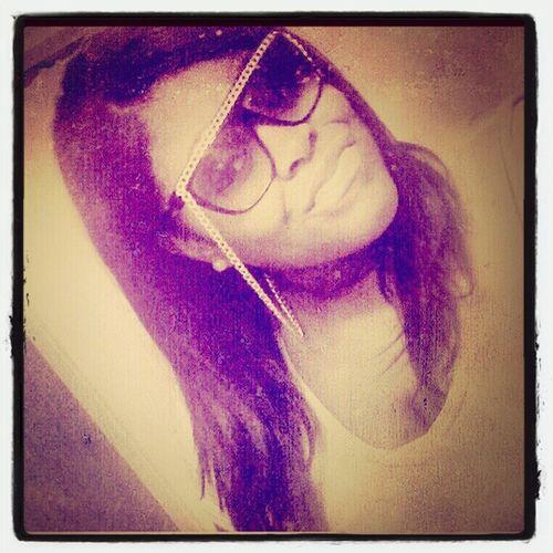 I Smile Jus Cause