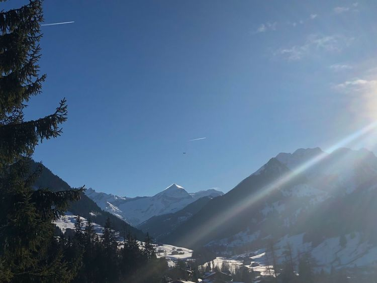 White lines everywhere Scenics Nature Alps Gstaad Beauty In Nature Sky Snow Mountain Range Mountains Bolonie Style Bolonie Art Bolonie EyeEmNewHere Shades Of Winter An Eye For Travel