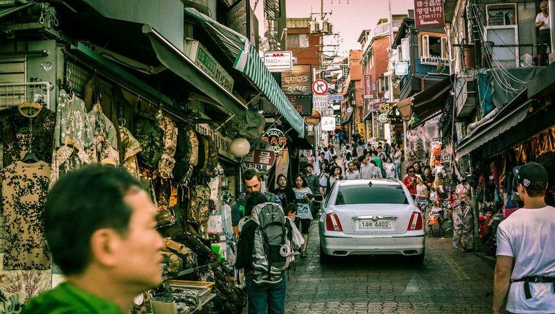 People Peoplephotography Street Streetphotography Walking Around The Street Photographer - 2015 EyeEm Awards Eye4photography  EyeEm Korea