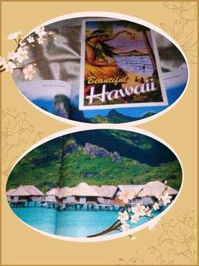 Best Islands To Unwine