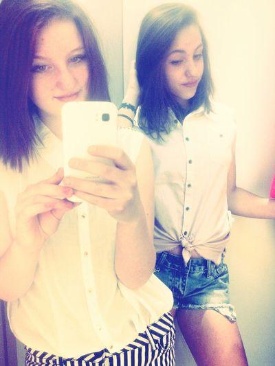 Avec Toi..♥