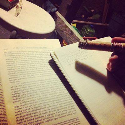 Tackling Pannenberg and Truth Theology Philosophy Process Lif Cigar Cigardaily Cigarworld RomeoYJulieta Writing