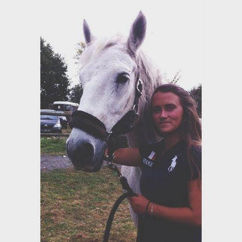 Horses Love♥