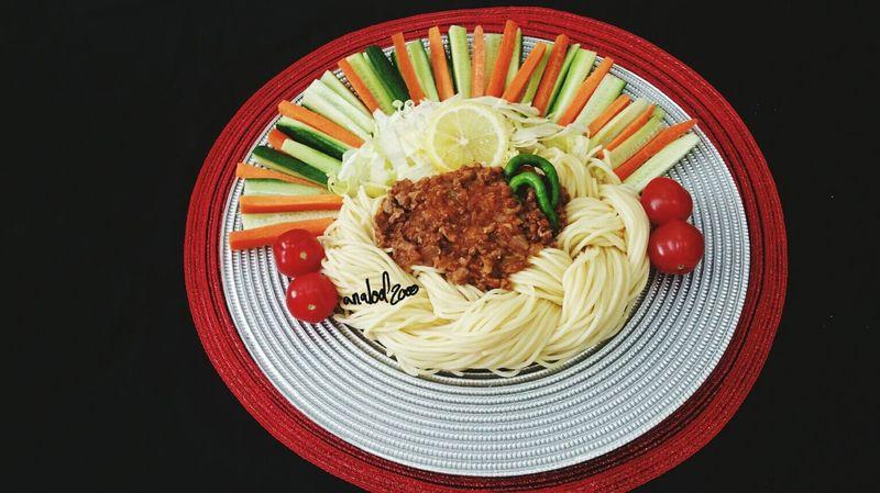 Homemade Homemade Food Spaggeti💕💕 Spaggeti Spaggetti Foodphotography Foodgasm Foodie Foodstagram Byme Analool