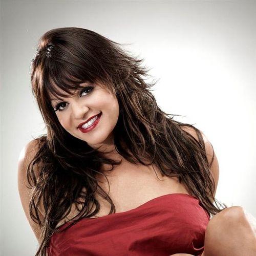 Beautiful! She don't need no filter! Jennirivera Beautiful