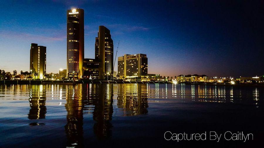 Photography Capturedbycaitlyn Cityscape City Fishing