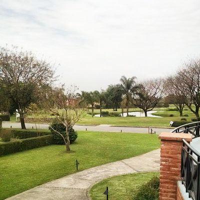 Golf Lasyungas