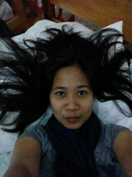 Hello World Eye4photography  Self Portrait EyeEm Best Shots Manila