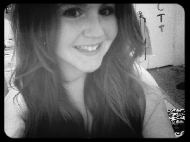 Just Smile  Just Smile ♥