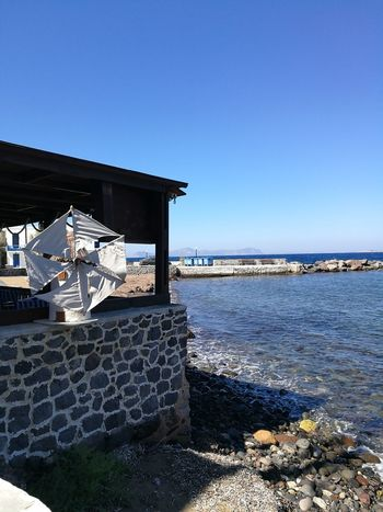 Moulin Plage 🌴 Vacances ♥ Soleil Sun ☀ Repos