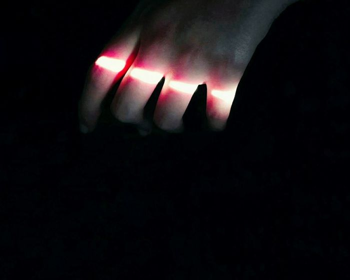Hand Hands Light Darkness And Light Darkness Darkness To Light Lines Light Line