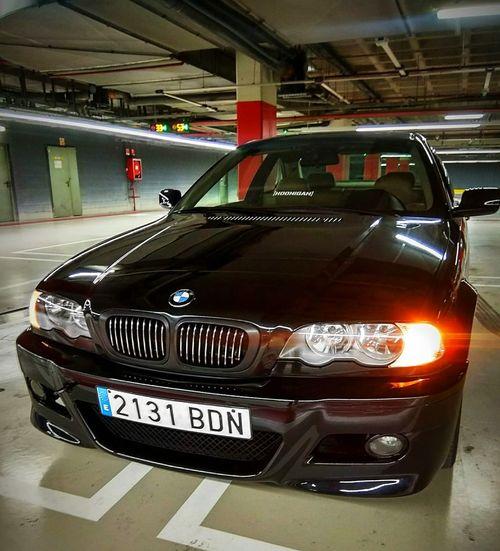 #bmw #bmw #car
