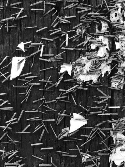 Streetphotography Pittsburgh EyeEm Best Shots - Black + White Blackandwhite Abstract