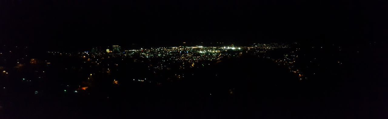 Port of Spain at night... Cities At Night Cities At Night Eyeem Awards 2016 Portofspain Trinidad Island Caribbean Citiesatnight Panoramic Panoramic Photography Samsungphotography Samsung Galaxy S5