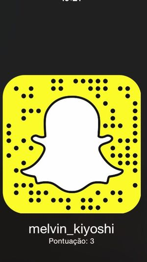 Follow me on Snapchat Portuguese Check This Out 🙌🏽