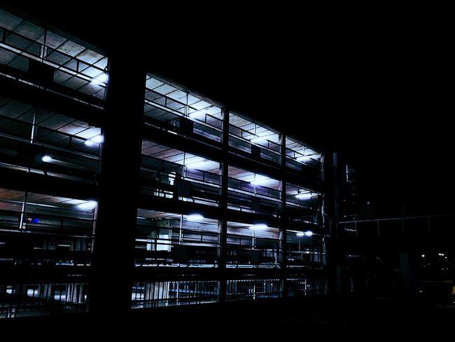 Cities At Night Eyeem Awards 2016 Street Photography S7 Edge Smartphone Photography