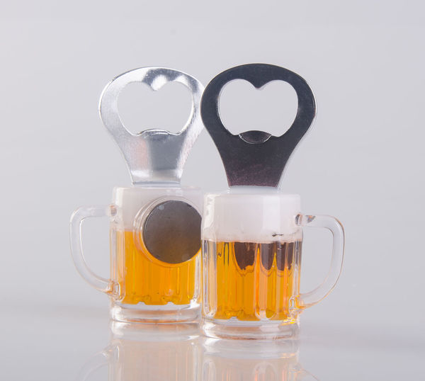 Close-up Crockery Cup Drink Drinking Glass Food And Drink Freshness Frothy Drink Glass Glass - Material Handle Household Equipment Indoors  Mug No People Pitcher - Jug Refreshment Still Life Studio Shot Table Tea Cup White Background