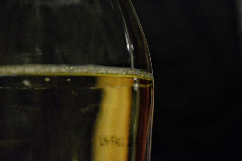 cheers Glass -