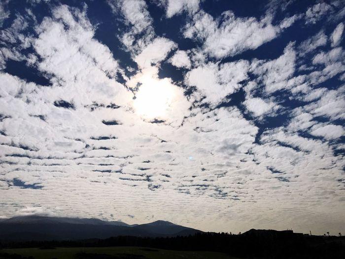 JEJU ISLAND  Cloude