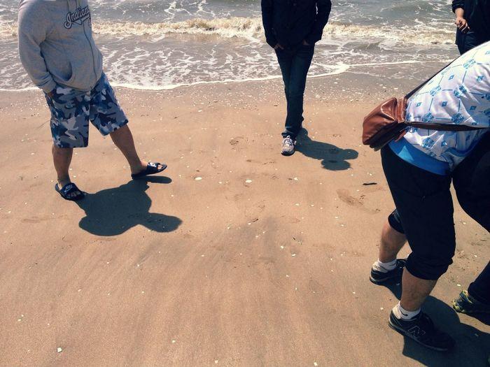 Beach Beach Photography