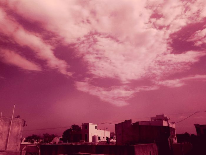 Pastal Power Q Sky And Clouds Sky Skylovers Sky_collection Sky And City Sunset #sun #clouds #skylovers Sky Nature Beautifulinnature Naturalbeauty Photography Landscape [a: [a:12057389] Nature Is Art Infrared Photography Infrared Infra-red Divine Beauty Artistic naturelov Natures Diversities Adapted To The City